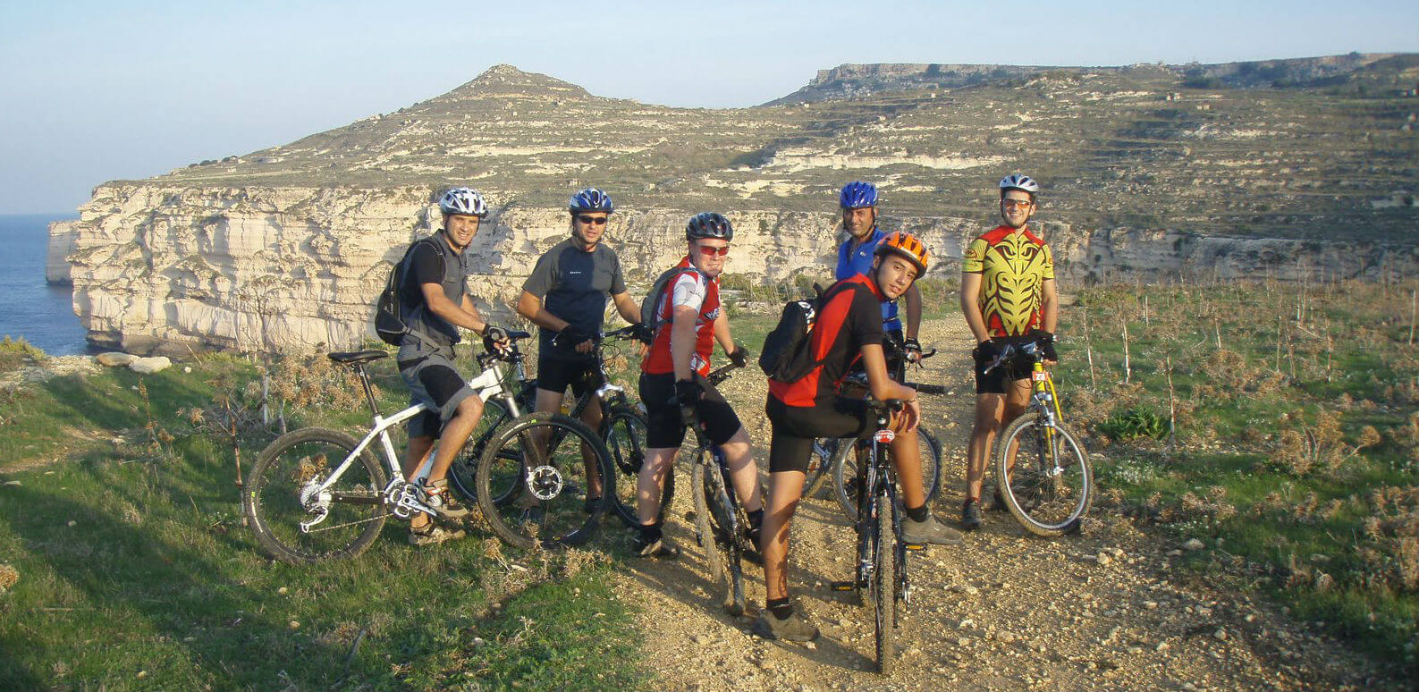 cycling_tours_malta_active_adventure_holidays slider
